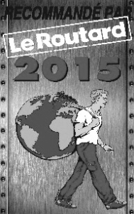 Routard20152