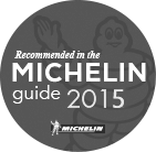 guideMichelin2015